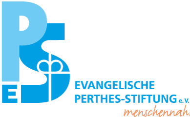 Perthes-Stiftung